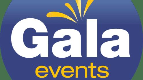 Gala Events Logo