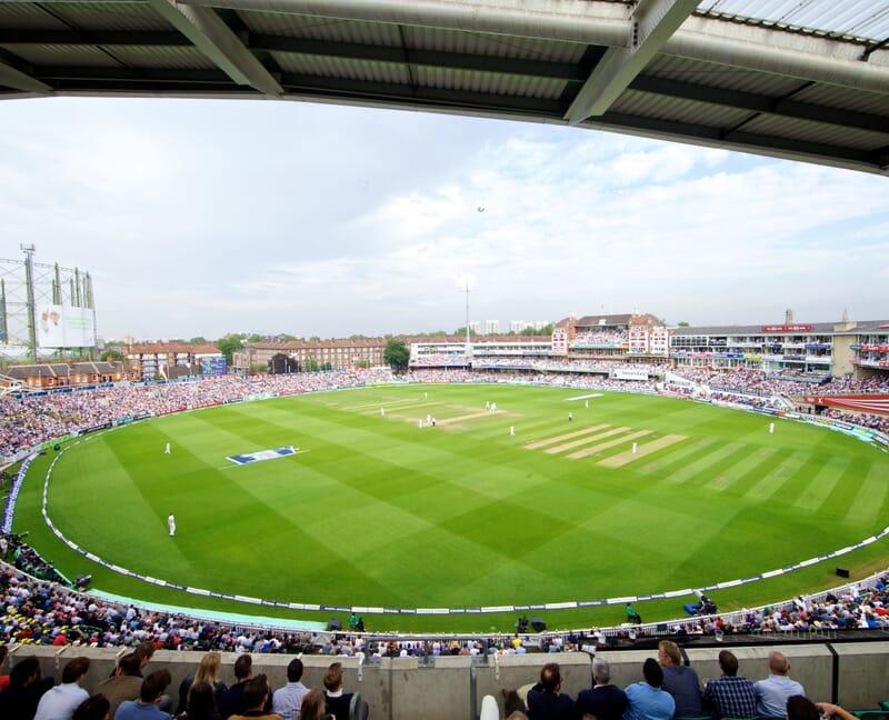 cricket corporate hospitality