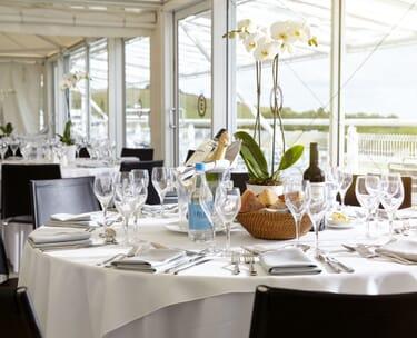 Qatar Glorious Goodwood Raceday Corporate Sports VIP Hospitality Qatar Glorious Goodwood Raceday Hospitality