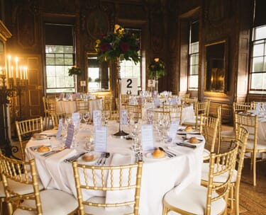 VIP Corporate Hospitality Food dining Staff Incentive Gift Travel Package Hampton Court Palace Music Concert Live Show Week Festival
