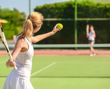 Tennis VIP Corporate Hospitality Royal Albert Hall Champions Wimbledon ATP Queens Club Fevertree